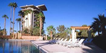 Francisco Grande Arizona Hotel & Golf Resort weddings in Casa Grande AZ