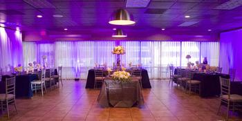 Champions World Resort weddings in Kissimmee FL