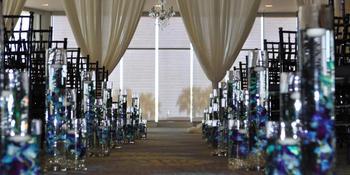Hyatt Regency Orlando International Airport weddings in Orlando FL