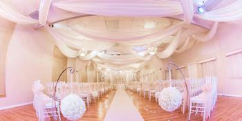 The Crystal Ballroom in Casselberry weddings in Casselberry FL