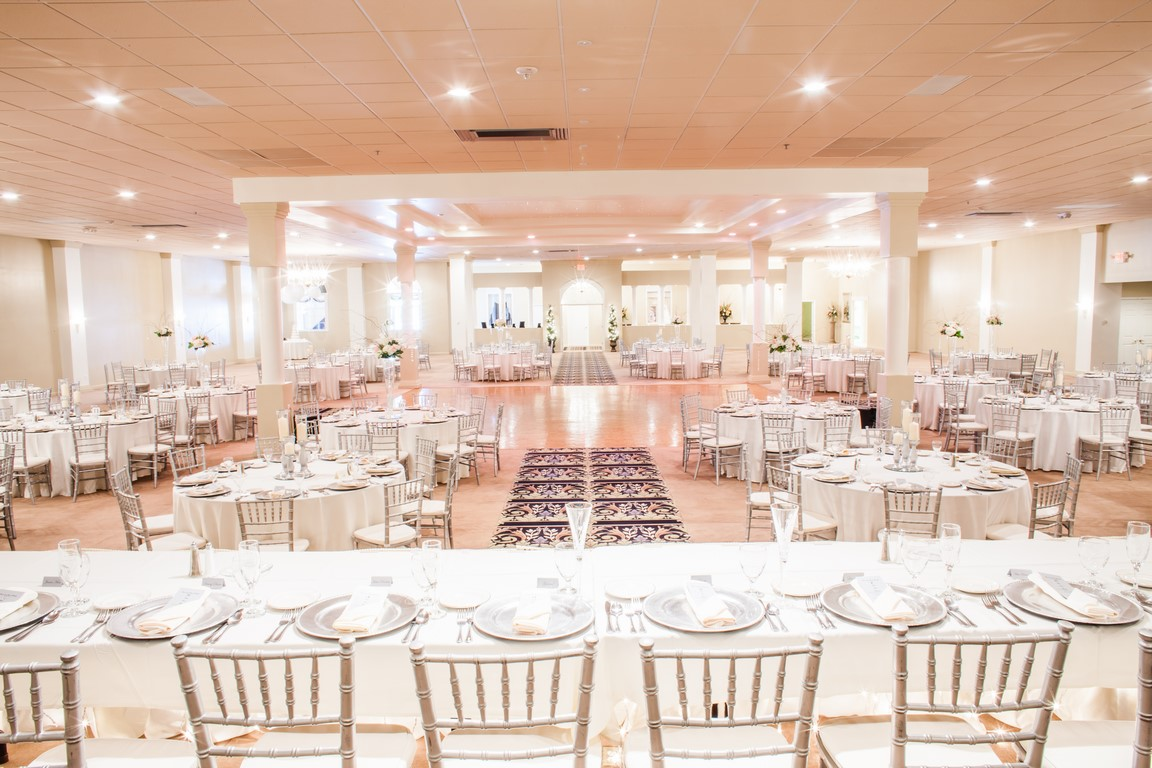Parkway Place Venue Maumee Get Your Price Estimate Today
