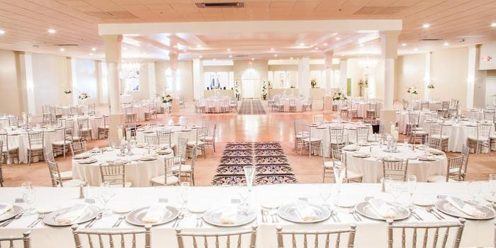 Parkway Place Weddings Get Prices For Wedding Venues In Oh