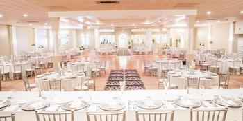 Parkway Place weddings in Maumee OH