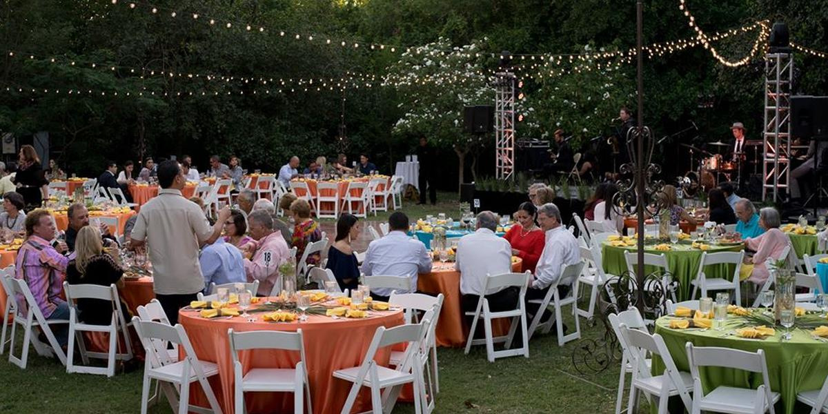 Get Prices For Wedding Venues In: Get Prices For Wedding Venues In TX