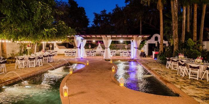 Quinta Mazatlan Weddings Get Prices For Wedding Venues In Tx