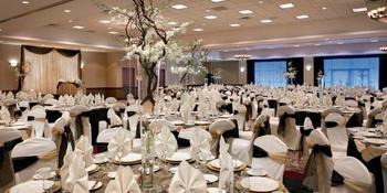 Embassy Suites by Hilton Anaheim South weddings in Garden Grove CA