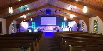 Turningpoint Church weddings in West Chester OH