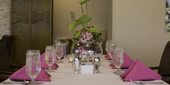 Thorntree Country Club weddings in DeSoto TX