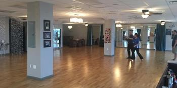 Arthur Murray Dance Studio - Clermont weddings in Clermont FL