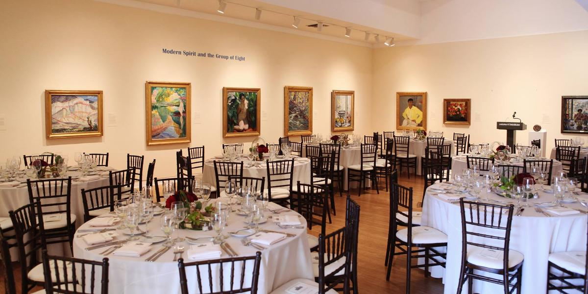 laguna art museum Learn about working at laguna art museum join linkedin today for free see who you know at laguna art museum, leverage your professional network, and get hired.