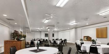 Shadow Ridge Resort Hotel weddings in Park City UT