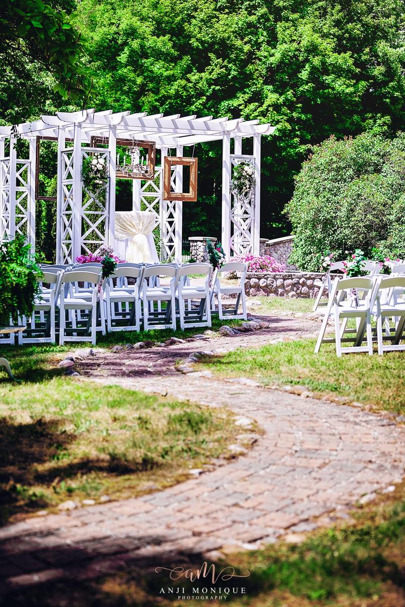 stonegate manor weddings get prices for wedding venues in mi