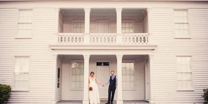 Alexander Majors Barn Weddings | Get Prices for Wedding ...