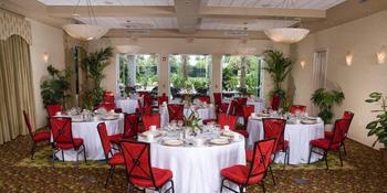Greenlinks Golf Villas At Lely Resort weddings in Naples FL