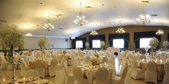 Tripoli Shrine Center weddings in Milwaukee WI