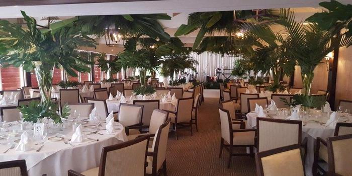 The sailfish club of florida weddings get prices for for Wedding venues palm beach fl