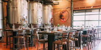 SanTan Brewing Company weddings in Chandler AZ