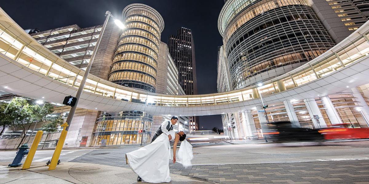 The Whitehall Houston Weddings | Get Prices for Wedding ...