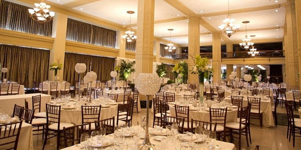The Grand 1401 Weddings Get Prices For Wedding Venues In