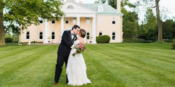 Bellevue Hall Weddings in Wilmington DE