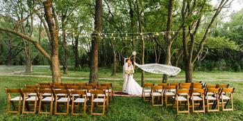 Holts Landing State Park weddings in Dagsboro DE