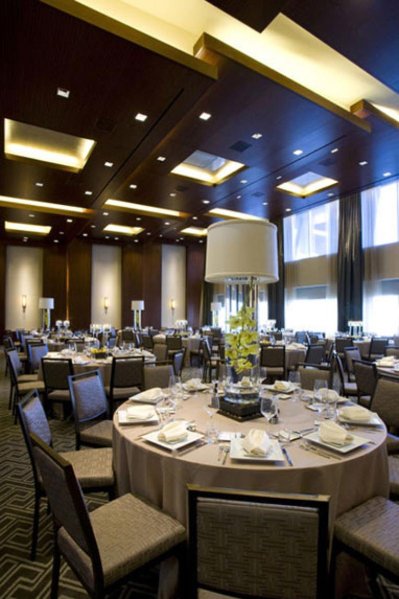 hotel palomar san diego weddings get prices for wedding. Black Bedroom Furniture Sets. Home Design Ideas
