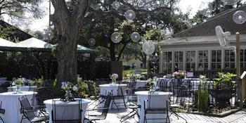 Multiplicity weddings in Katy TX