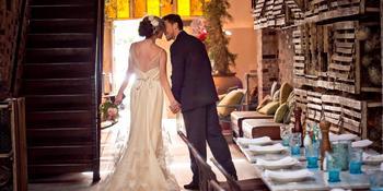 Herringbone La Jolla weddings in La Jolla CA