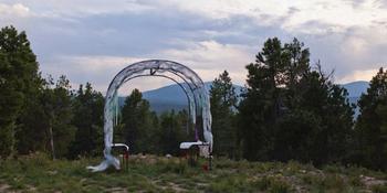 Casa Colorado weddings in Blackhawk CO