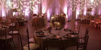 Beverly Hills Presbyterian Church weddings in Beverly Hills CA