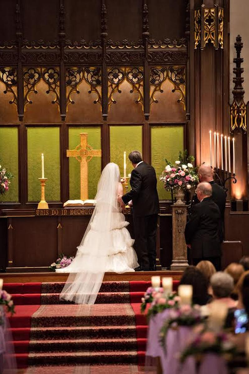 Beverly Hills Presbyterian Church Weddings Get Prices