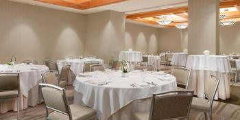 The Westin Monache Resort, Mammoth weddings in Mammoth Lakes CA