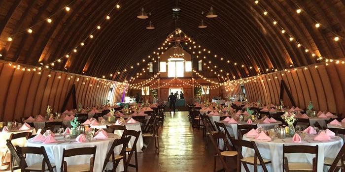 Brandy Hill Farm Weddings | Get Prices For Wedding Venues In VA