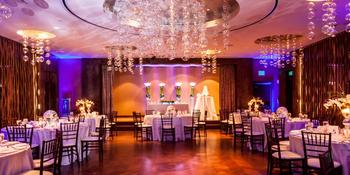 Costa d'Este Beach Resort and Resort weddings in Vero Beach FL