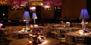 Crowne Plaza Danbury weddings in Danbury CT