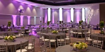 Temple Emanuel of Beverly Hills weddings in Beverly Hills CA