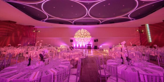 Temple Emanuel Of Beverly Hills Weddings Get Prices For