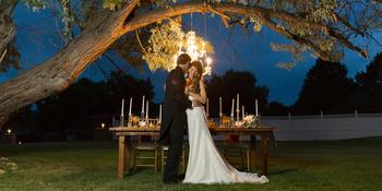 Copper Leaf Gardens & Event Center weddings in Broomfield CO