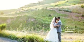 Fairview Green River Weddings in Corona CA