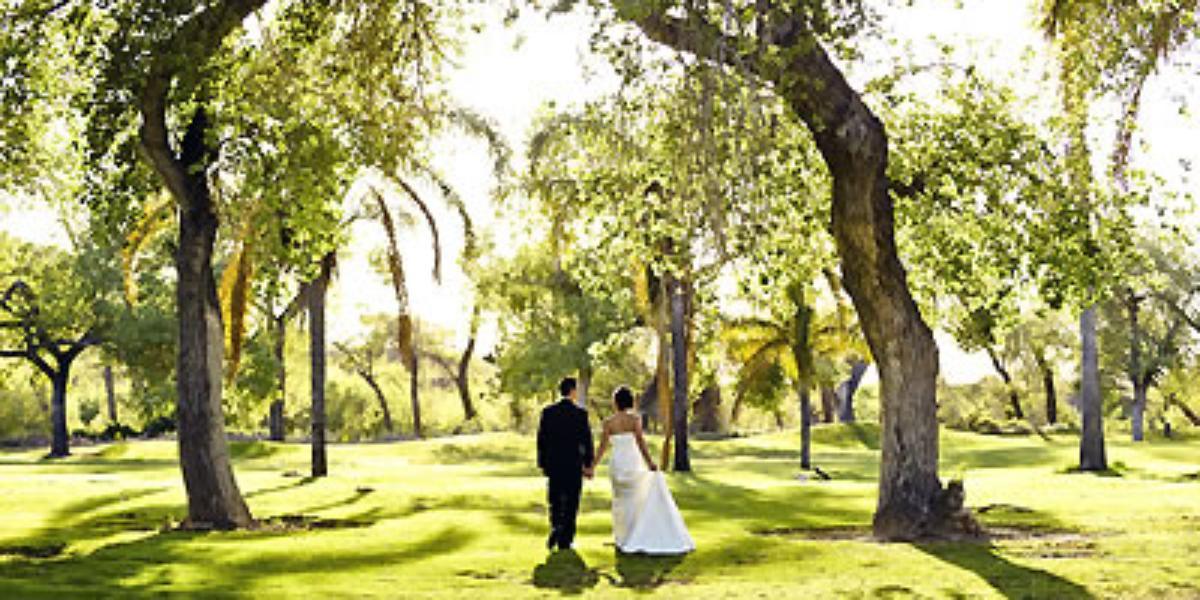 The Veranda At Green River Golf Club Weddings Get Prices