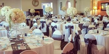 The Veranda at Green River Golf Club Weddings in Corona CA