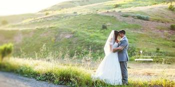 Fairview Green River Weddings in Corona CA