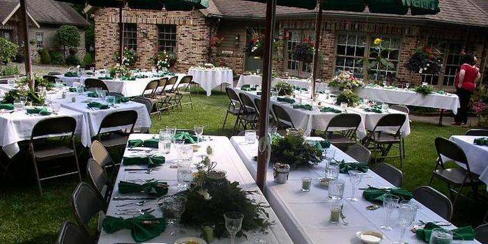 The Woods Bed & Breakfast Weddings   Get Prices for ...