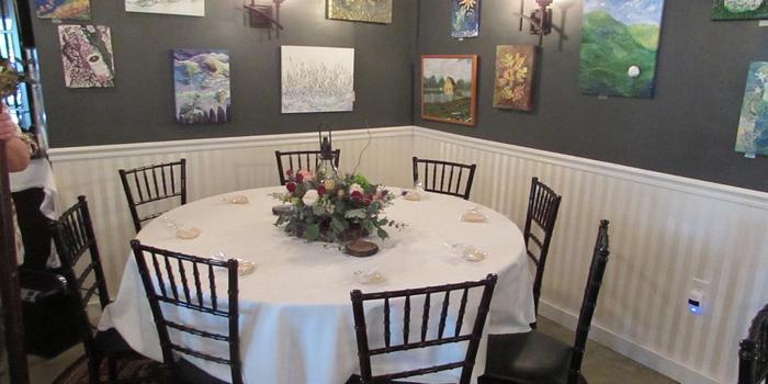 Deer Creek Winery Amp Inn Weddings Get Prices For Wedding
