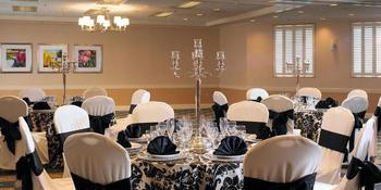 Faz Restaurants and Catering Pleasanton weddings in Pleasanton CA