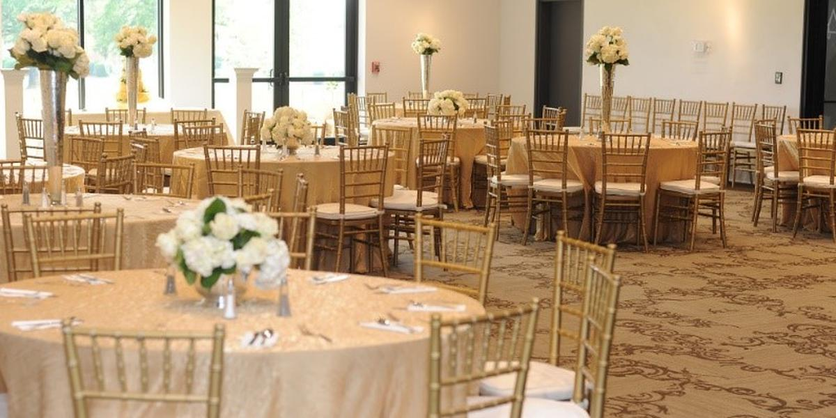 Albany Museum Of Art Weddings | Get Prices For Wedding Venues In GA