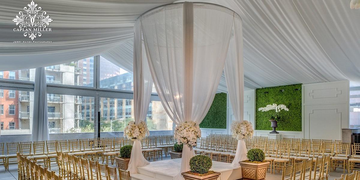 W Austin Weddings | Get Prices For Austin Wedding Venues In Austin TX
