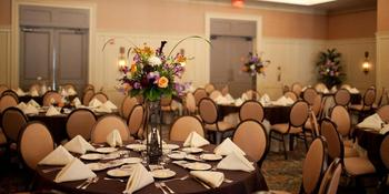 The Georgia Club weddings in Statham GA