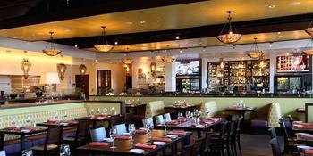 FAZ Restaurant & Catering San Jose weddings in San Jose CA