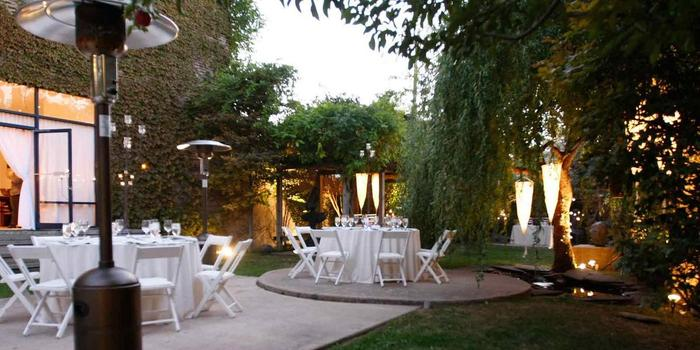 Zhou B Art Center Weddings Get Prices For Wedding Venues In IL
